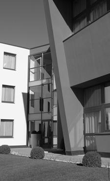 Studi colombo architettura design e consulting - Studi architettura d interni milano ...