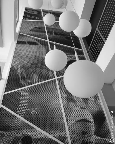 Colombo Design Cabiate.Studi Colombo Design E Arredamento Ricerca E Sperimentazione